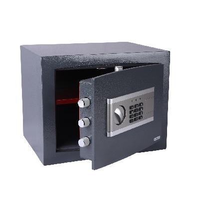 כספת דיגיטלית DS-300