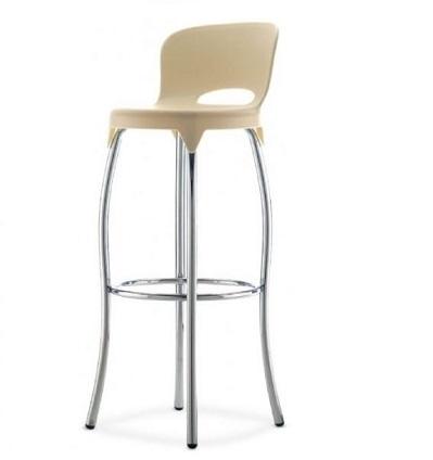 כסא בר טופ גרמיו