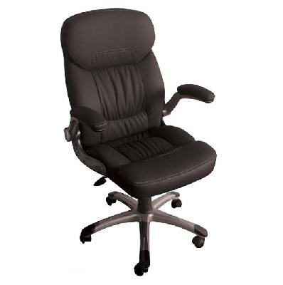 כסא מנהלים מאריבור
