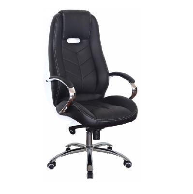 כסא מנהלים אס מלטה