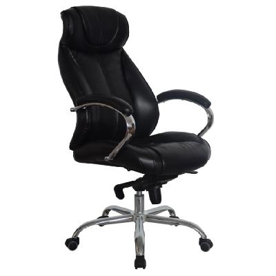 כיסא מנהלים אס בובי כיסא מנהלים קפרה ציוד משרדי