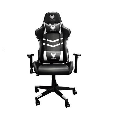 כסא גיימינג GT EXTREME כיסא גיימינג קפרה ציוד משרדי