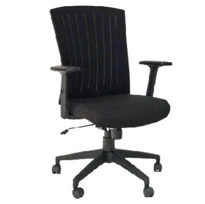 כסא מנהלים אס ניקוסיה כיסא מנהלים קפרה ציוד משרדי
