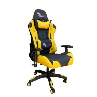 איך לבחור כסא גיימינג