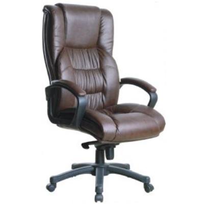 כסא מנהלים טופ סילבה