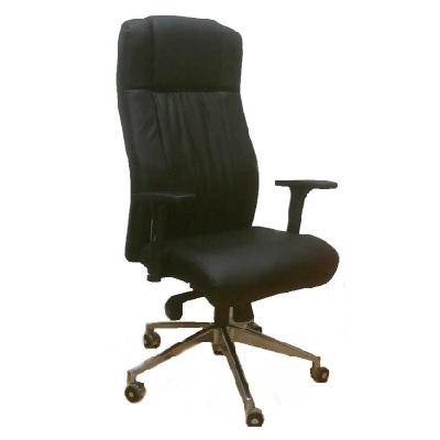 כסא מנהלים טופ פרקליט