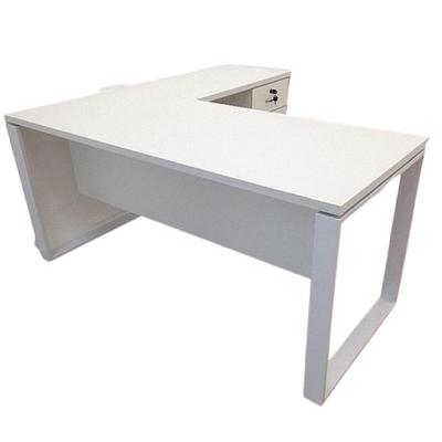 שולחן קאן טוטנהאם