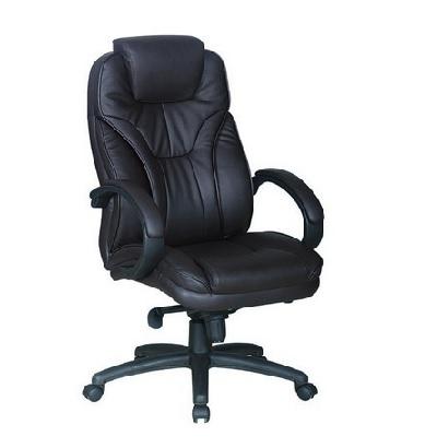 כסא מנהלים טופ טיאגו