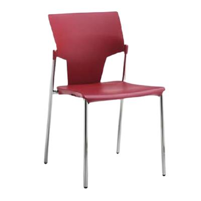 כסא המתנה ואירוח טופ