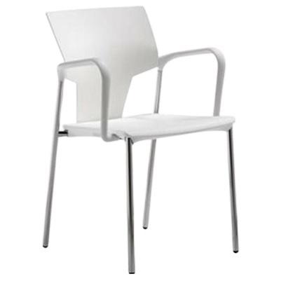 כיסא המתנה ואירוח טופ אקטיב