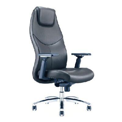 כיסא מנהלים אס פרסונה - קפרה ציוד משרדי