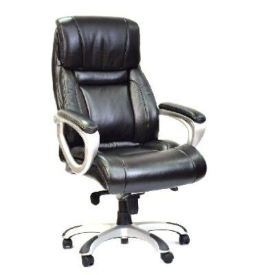 כסא מנהלים אס מריו