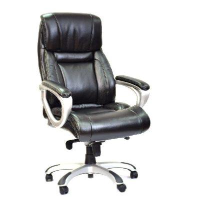 כסא מנהלים במבצע
