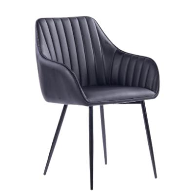 כסא המתנה אס סולנה