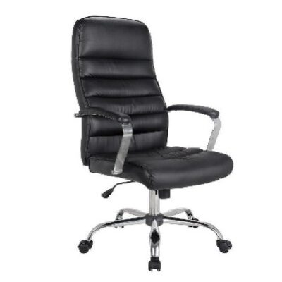 כסא מנהלים טופ נאפולי