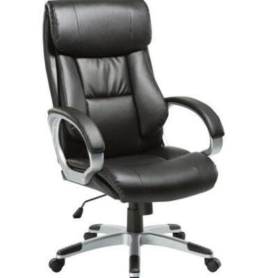 כסא מנהלים אוססונה