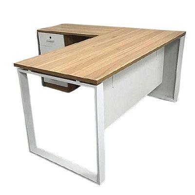 מערכת שולחן שלוחה